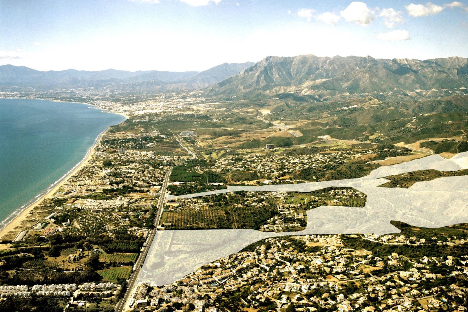 proyecto-golf-reserva-de-marbella