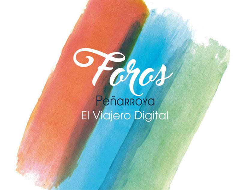 foro-el-viajero-digital-1