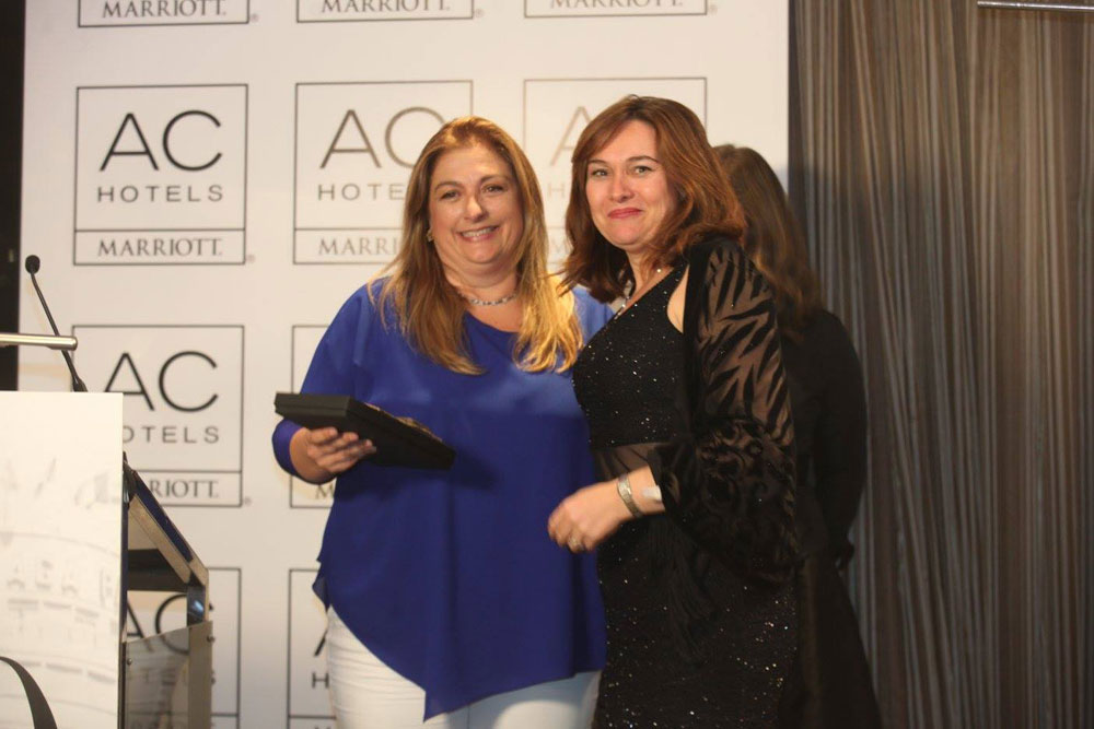 premios-gala-empresarial-malaga-palacio-penarroya