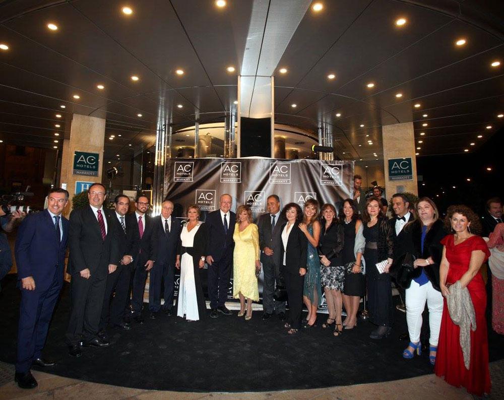 premios-gala-empresarial-malaga-palacio-premiados